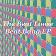 Beat Bang EP