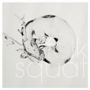 folk squat(24bit/48kHz)