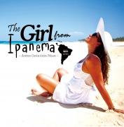 The Girl From Ipanema 〜アントニオ・カルロス・ジョビン・トリビュート