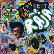 Play That Beat Mr.Raja #1