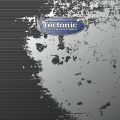 Tectonic Plates Volume 3