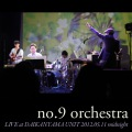 LIVE at DAIKANYAMA UNIT 2012.05.11 midnight(DSD+mp3 ver.)