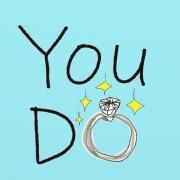 You Do
