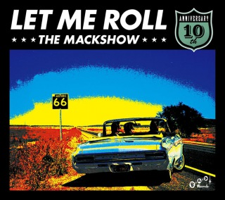 LET ME ROLL