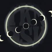 太陽と月、ひとつになるとき -EP(24bit/48kHz)
