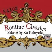 Routine Classics the 1ST