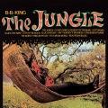 ザ・ジャングル