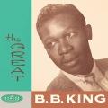 ザ・グレイト B.B.キング