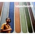 Bulljun & El Barrio 2016