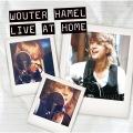 Hamel:Live@Home