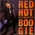 Red Hot Boogie