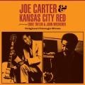 Original Chicago Blues