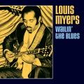 Wailin' The Blues