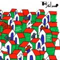 TOKYO LOOP サウンドトラック
