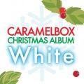 CARAMELBOX CHRISTMAS ALBUM 【WHITE】