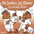 THE JUG BAND SPECIAL