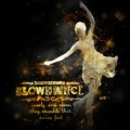 SLOWDANCE wisely and slow,they stumble that dance fast