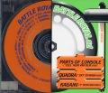 BATTLE ROYAL CD