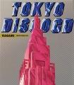 Tokyo Disco CD