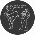 Mo-Mo EP
