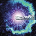 Best of Hard Trance mixed by Phil York