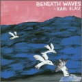 Beneath Waves(Japanese Edition)
