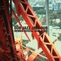 Dub Jazz Jazz Dub