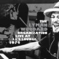 Live At J.J.'s Lounge, 1974