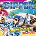 GP'MIXXX!!mixxxed by FILLMORE