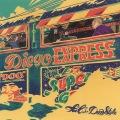 Diego Express