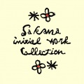 initial work collection 1990〜1991 - 夏
