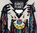 "POPGROUP PRESENTS ""KAIKOO PLANET"""