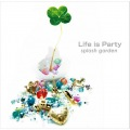 Life is Party