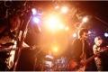 halt live @ kinoto,20090425