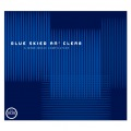BLUE SKIED AN'CLEAR-morr music compilation-