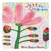 Jazz for Children
