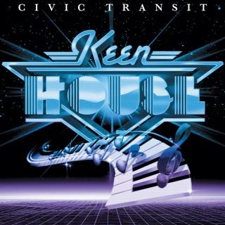 Civic Transit Exclusive Disc