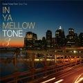 In Ya Mellow Tone 3