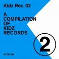 Kidz Rec. 02