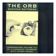 Baghdad Batteries