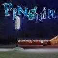 penguin2009(24bit/48kHz)