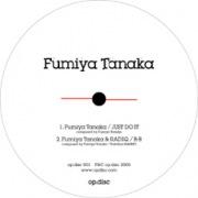 Fumiya Tanaka & RADIQ