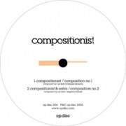 compositionist & eater