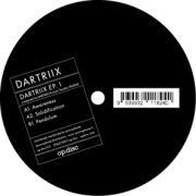 DARTRIIX EP.1