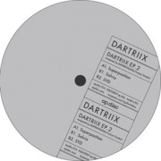 DARTRIIX EP.2
