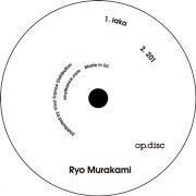 Takuya Morita & Ryo Murakami