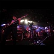 Parabolica Jam '09 at 渋谷CLUB QUATTRO (24bit/48kHz)