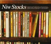 Niw Stocks