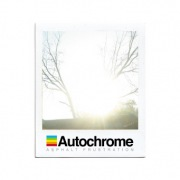autochrome