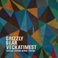 Veckatimest (Special Edition Bonus Tracks)